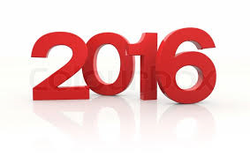 2016年 申