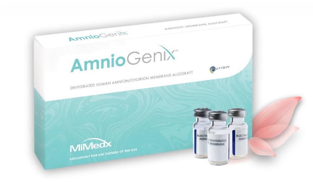 aminiogenix