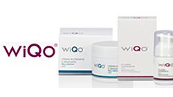 WiQo ~治療効果を高めるアフターケアアイテム~