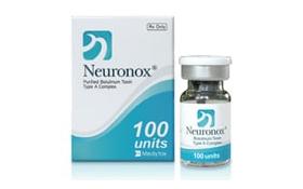 neuroknox