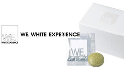 WE.WHITE EXPERIENCE