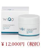 wiqo-h-img2