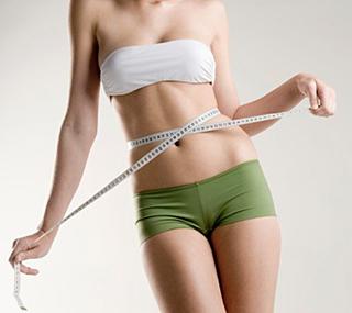脂肪溶解注射