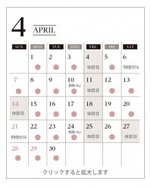 2019-04-04